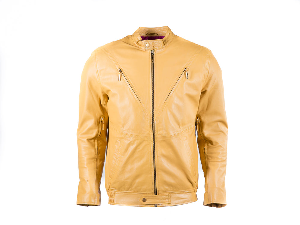 Cafe Racer (Men's)