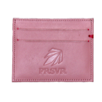 Blush Cash and Carry Card Holder/Wallet
