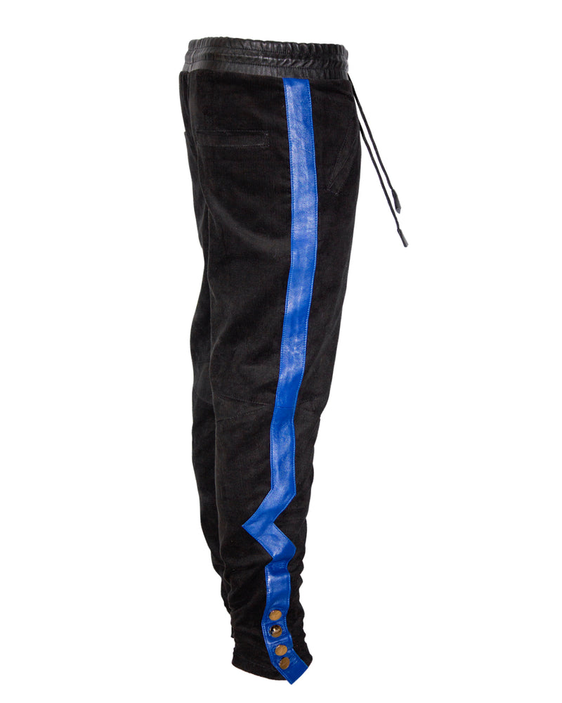 Valley Leisure Pants (HERO)