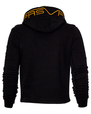 Load image into Gallery viewer, Elevated Crest Hoodie