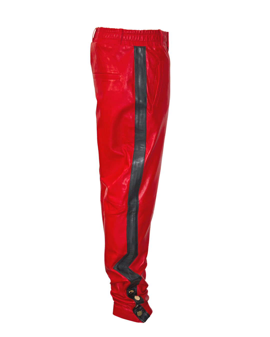 CHI Valley Leisure Pant