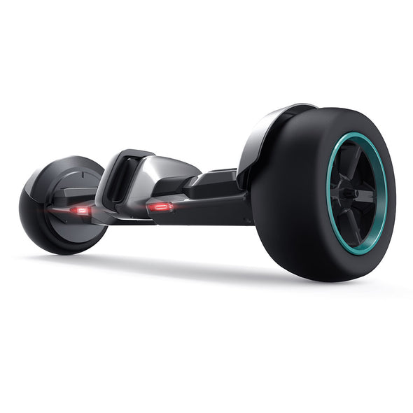 FASTEST HOVERBOARD IN THE WORLD!