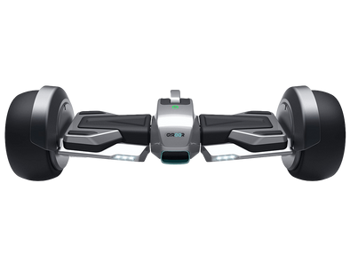 HUMMER F1 2020 HOVERBOARD WITH BLUETOOTH AND SMART APP - TheSwegWay-UK