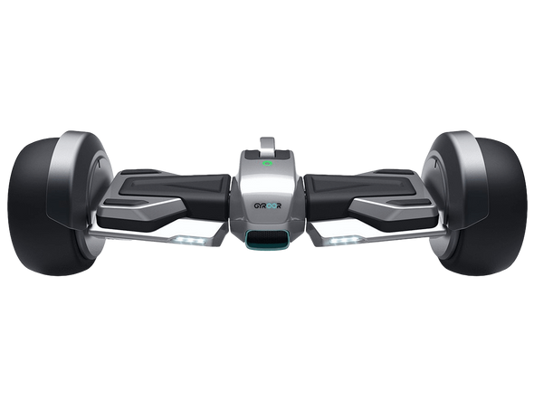 HUMMER F1 2018 HOVERBOARD WITH BLUETOOTH AND SMART APP, BUY THE FASTEST SEGWAY HOVERBOARD-TheSwegWay-UK