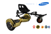 Gold Segway, Gold Lambo Segway for Sale, Lambo Segway Hoverboard for Sale UK with 20% Offer - TheSwegWay-UK