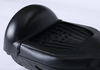 BLACK SEGWAY HOVERBOARD 6.5 LEATHER PROTECTIVE CASE - TheSwegWay-UK
