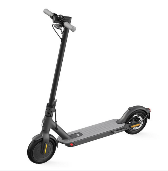 2020 Xiaomi Mi Essential Lite  Electric Folding Scooter - TheSwegWay-UK