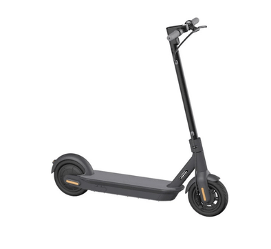 Ninebot by Segway KickScooter MAX - PREORDER - TheSwegWay-UK