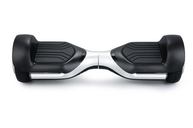 Swift - The Only Fireproof 6.5 Hoverboard with UL Certified Shell - TheSwegWay-UK