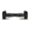 App Enabled All Terrain Hummer Hover Board