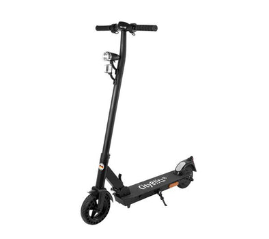 CITYBLITZ URBANIZE Electric Scooter - TheSwegWay-UK