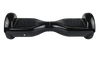 Black LED Classic 6.5 certified Hoverboard  - OFFER OF THE MONTH - TheSwegWay-UK
