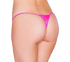 Buy Micro Bikini Bottom from Rave Fix for $10.00 with Same Day Shipping Designed by Roma Costume Micro-HP-O/S