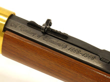 Winchester Centennial '66 Carbine, unfired