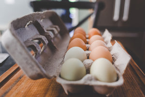 The Final Verdict on Eggs: Unhealthy or Underappreciated?