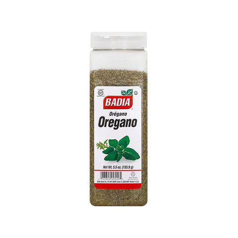 Badia Gluten-Free Oregano Whole