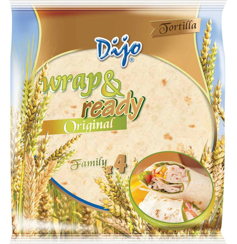 Fresh Jenan Pure Wheat Flour Wholemeal 2kg Delivery Online
