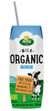 Buy Organic Arla Full Fat Milk 200ml | QualityFood.ae|Dairy & Cheese |From Arla Online food delivery Dubai Abu Dhabi and Sharjah