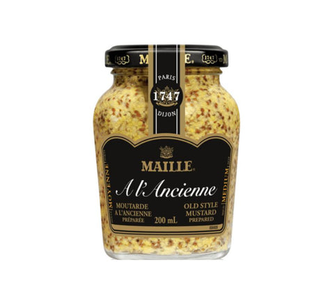 Maille L ancienne 330gm