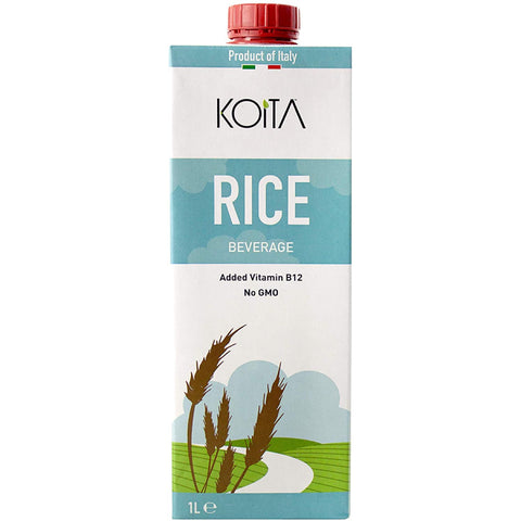 Koita Rice Beverage