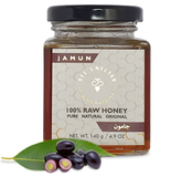 Jamun Honey 140g