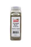 Badia Gluten-Free Basil Leaves Ground