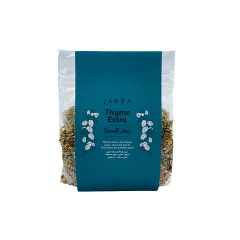 Thyme Extra 100g