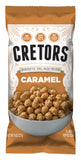 Gluten Free Just The Caramel Popcorn