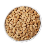 Dried White Mulberries - 40G