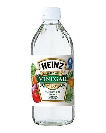 Heinz White Vinegar 16oz