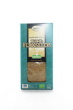 Organic Blond Flax Seeds