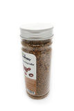 Organic Freeze-Dried Coffee