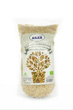 Organic Whole Grain Short Brown Rice - 1000g