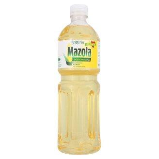 Mazola Corn Oil 750ml