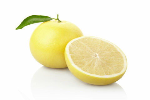"Buy Pomelo ""Pummelo"" 