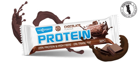 Protein Chocolate 60gm
