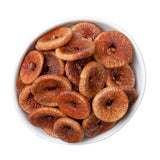 Sun-Dried Figs - 150G