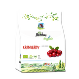 Meadows Organic Sundried Cranberries