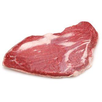 Buy Beef Flat-Cut Brisket | QualityFood.ae|Meat |From Australia Online food delivery Dubai Abu Dhabi and Sharjah