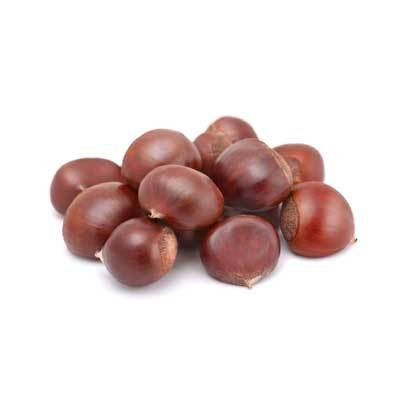 Buy Chestnut | QualityFood.ae|Fruits |From China Online food delivery Dubai Abu Dhabi and Sharjah