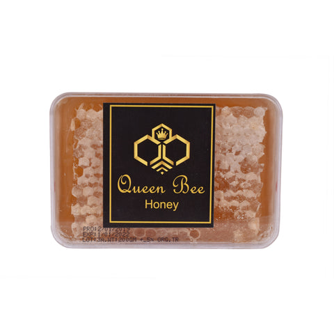 Honey Comb 220 Grams
