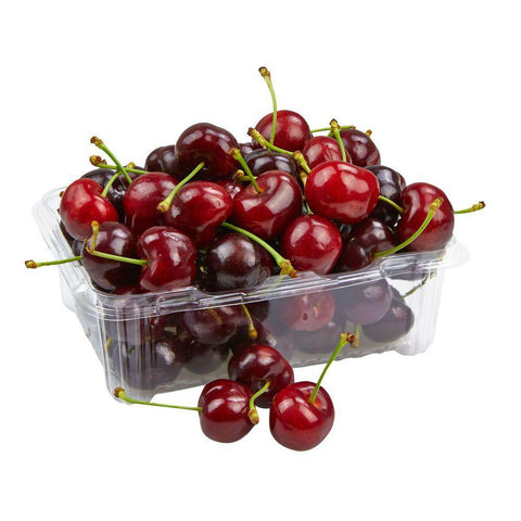 Buy Cherry Kordia | QualityFood.ae|Fruits |From Argentina Online food delivery Dubai Abu Dhabi and Sharjah