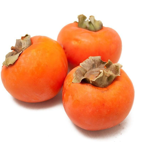 From Argentina Fruits Persimmon