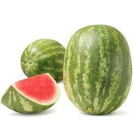 From Australia Fruits Seedless Watermelon