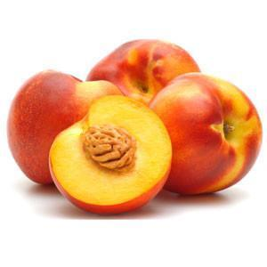 Buy Yellow Nectarines | QualityFood.ae|Fruits |From Australia Online food delivery Dubai Abu Dhabi and Sharjah