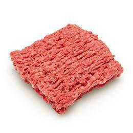Buy 80% Lean Ground Beef 20% Fat | QualityFood.ae|Meat |From Australia Online food delivery Dubai Abu Dhabi and Sharjah