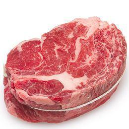 Buy Beef Edge of Rib Eye Steak | QualityFood.ae|Meat |From Australia Online food delivery Dubai Abu Dhabi and Sharjah