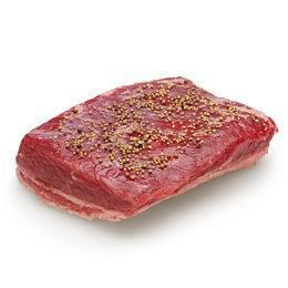 Buy Corned Beef Flat-Cut Brisket, Ready-to-Cook | QualityFood.ae|Meat |From Australia Online food delivery Dubai Abu Dhabi and Sharjah
