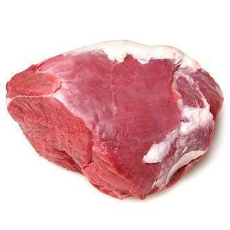 Buy Top Round Lamb Roast | QualityFood.ae|Meat |From Australia Online food delivery Dubai Abu Dhabi and Sharjah