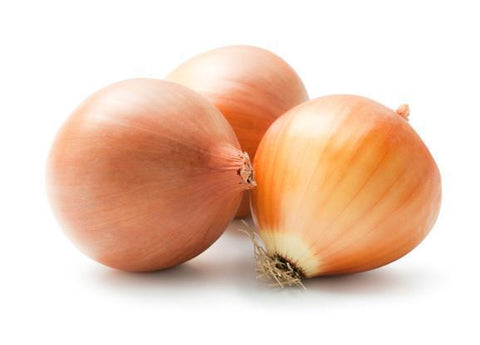 Buy Brown Onion | QualityFood.ae|Vegetables |From Spain Online food delivery Dubai Abu Dhabi and Sharjah